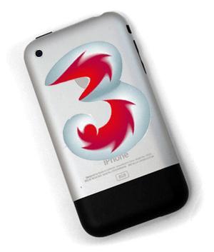 iphone-3italia_c.gif