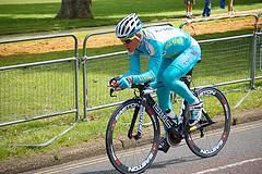 Le Tour de France London