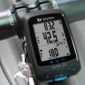 bryton-rider-20