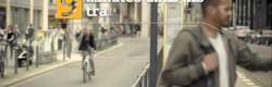 Video thumbnail for youtube video Smart ebike: la pedalata assistita firmata Smart – Sport-Gadgets.net
