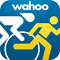wahoo-fitness-app-icon