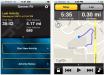 garmin-fit-iphone-app