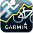 garmin-fit