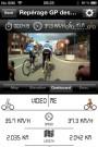 Kinomap-Trainer-iphone-app