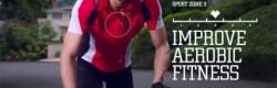 Video thumbnail for youtube video Polar RCX3 cardiofrequenzimetro Gps – Sport-Gadgets.net