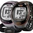 timex-ironman-run-trainer-gps-4