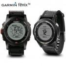 Garmin-Fenix-2