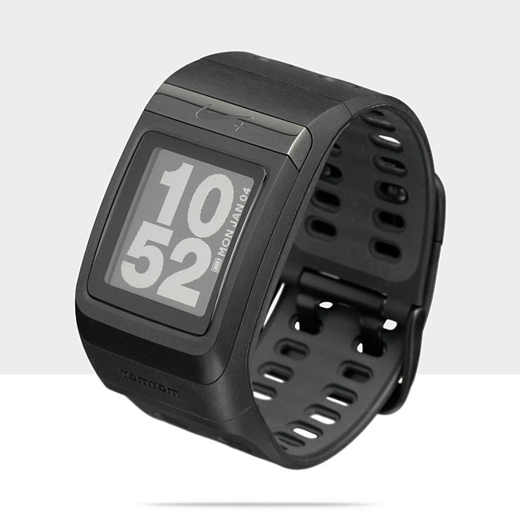 Nike-SportWatch-GPS-with-TomTom