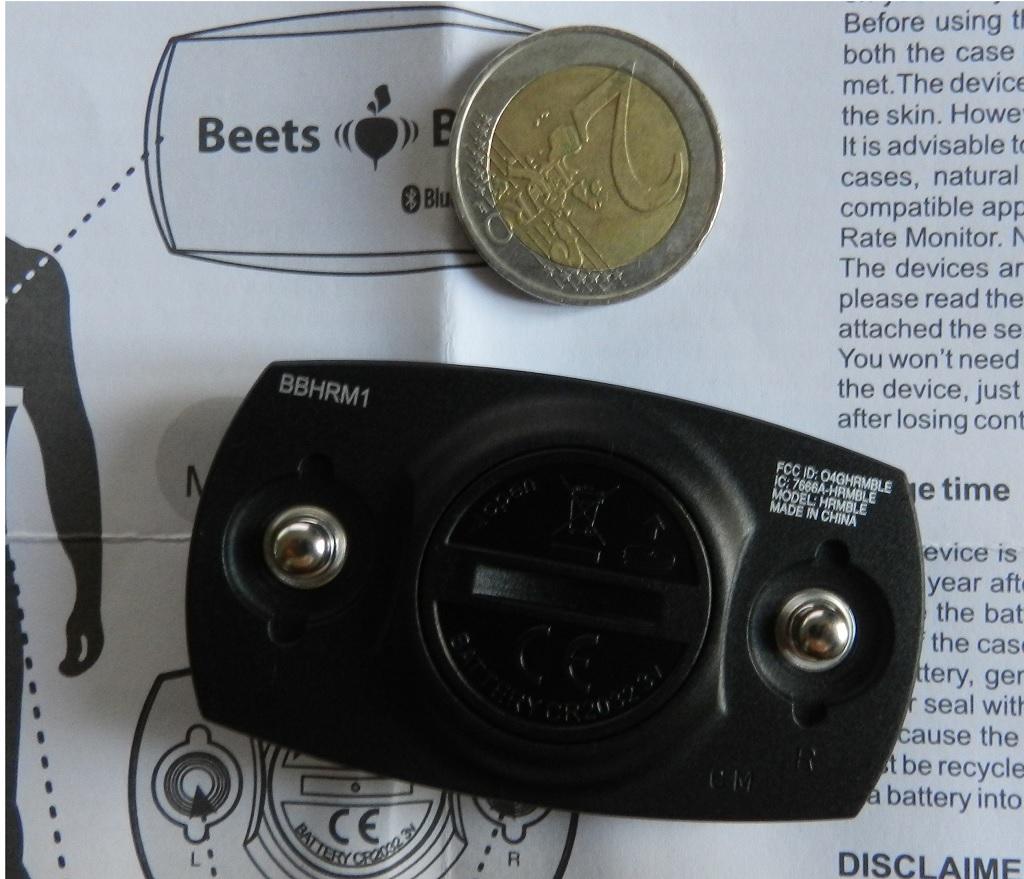 beets-BLU-4