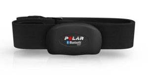 polar-H7_heart_rate_sensor