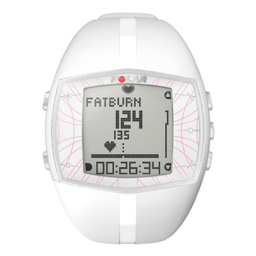 polar-ft40-white