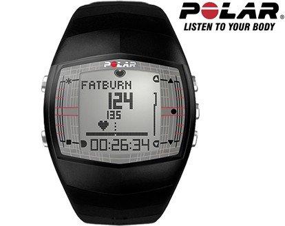 polar-ft40