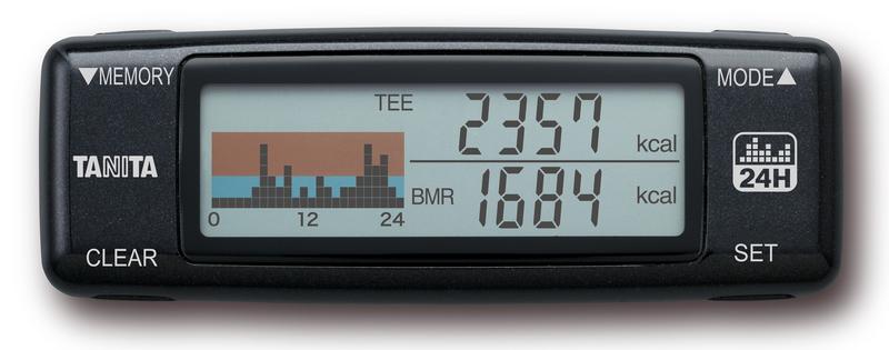 tanita-am-120-monitor-attività
