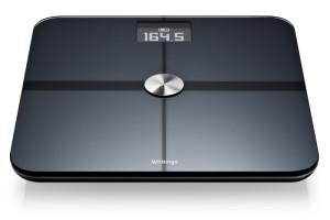 Smart-Body-Analyzer-WS50