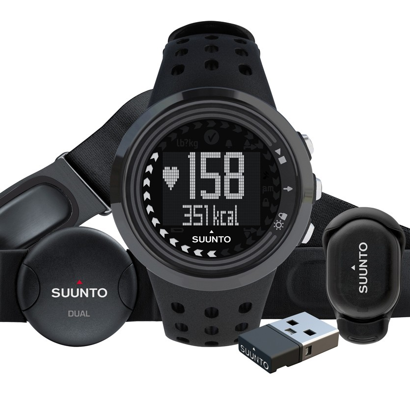 suunto_m5_all_black_running_pack