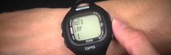 Video thumbnail for youtube video Timex Marathon GPS per l'atleta minimalista – Sport-Gadgets.net