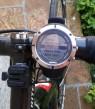 suunto-ambit-2-bicicletta