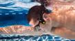 finis neptune nuoto