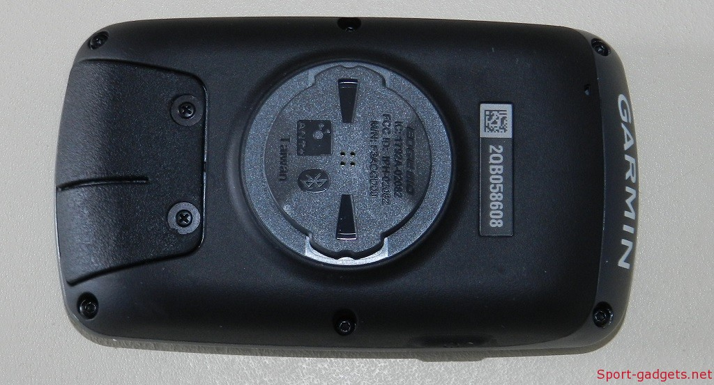 garmin-edge-810-back
