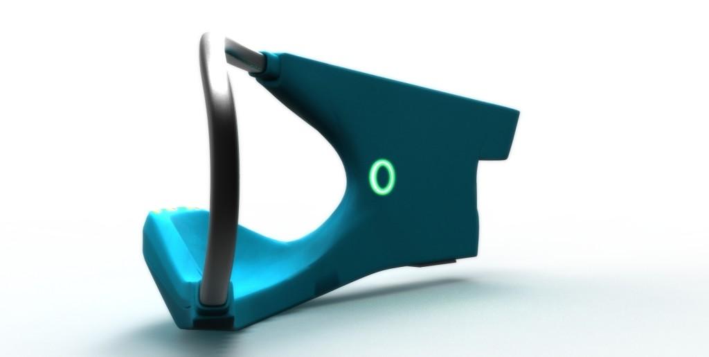 instabeat-sensor