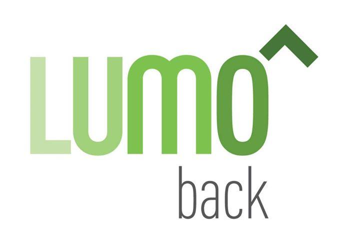 lumoback-logo