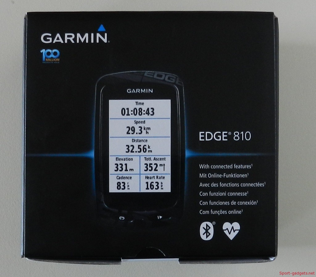 scatola-garmin-edge-810