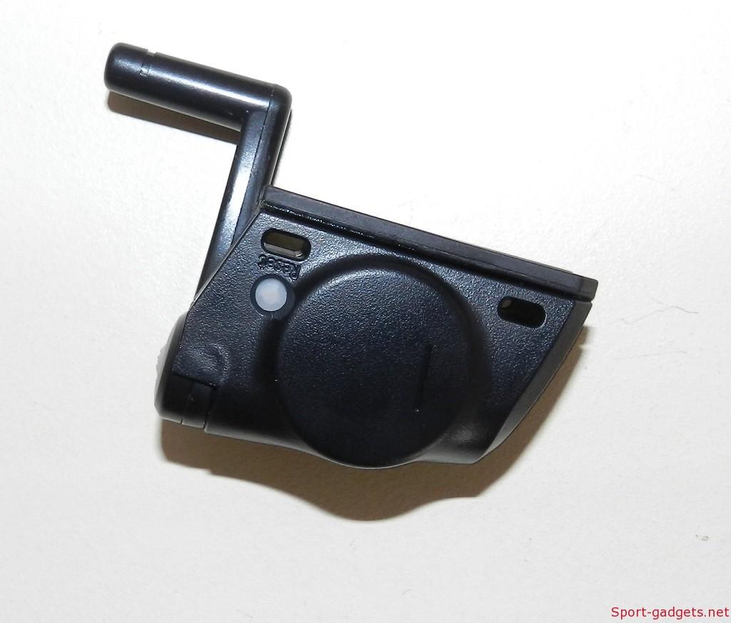 sensore-di-cadenza-gsc-10