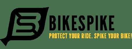BikeSpike_logo