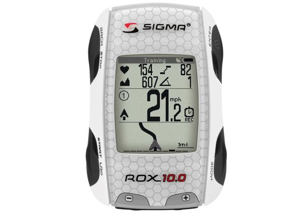 ROX-10_white