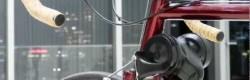Video thumbnail for youtube video Arriva Loud Bicycle il clacson per biciclette – Sport-Gadgets.net