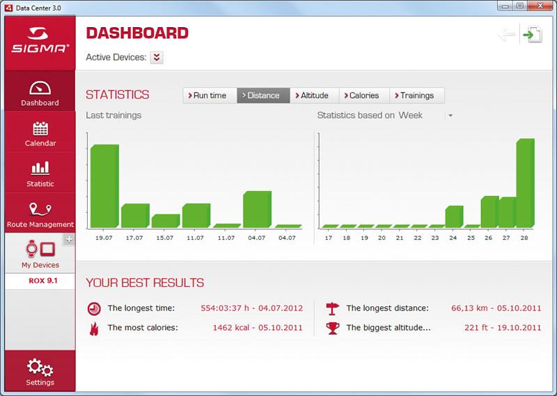 dashboard_1