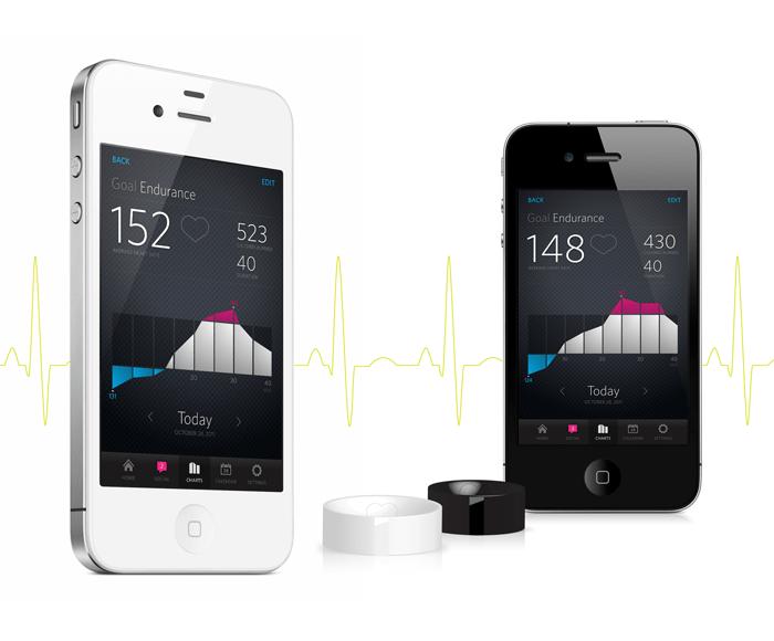 electricfoxy_pulse_app