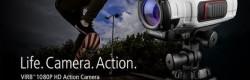 Video thumbnail for youtube video Garmin Virb | Virb Elite | Action Cam – Sport-Gadgets.net