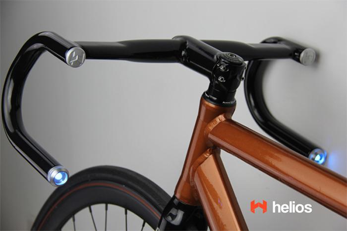 helios-bars-3