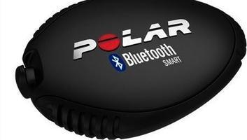 polar-stride-bluetooth-smart