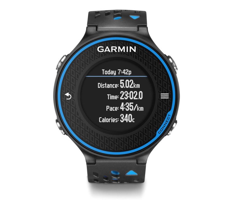 GARMIN_Forerunner_620