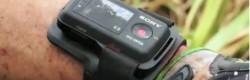 Live-View-Remote-RMLVR1