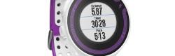 forerunner-220-violet