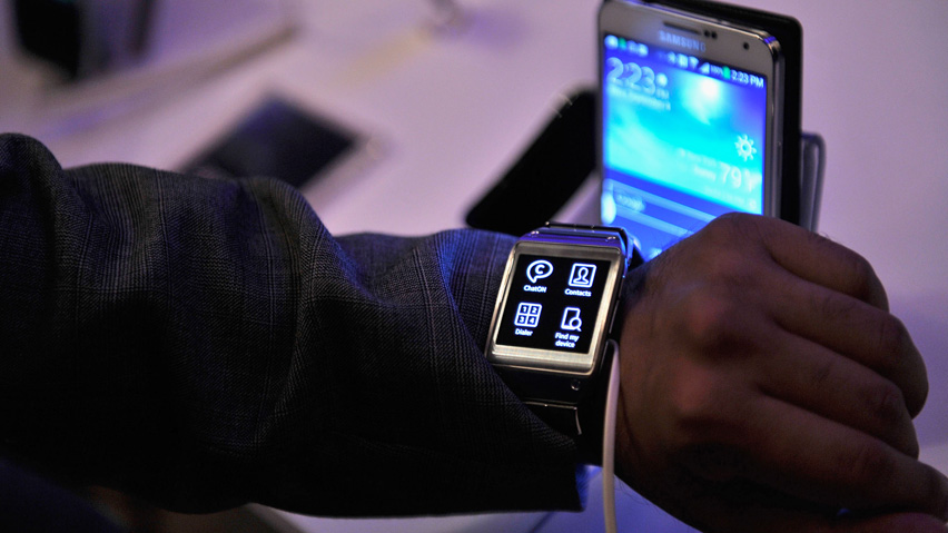galaxy-gear-afp