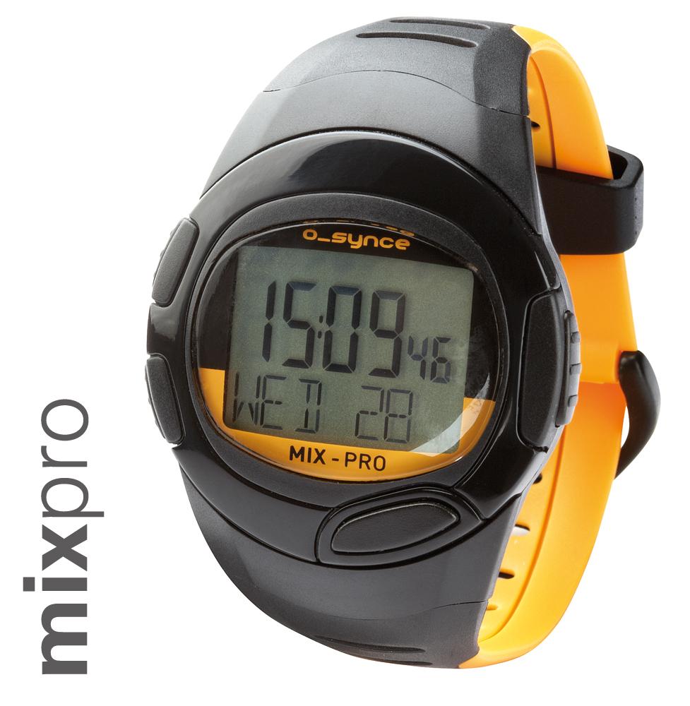 mixpro_02