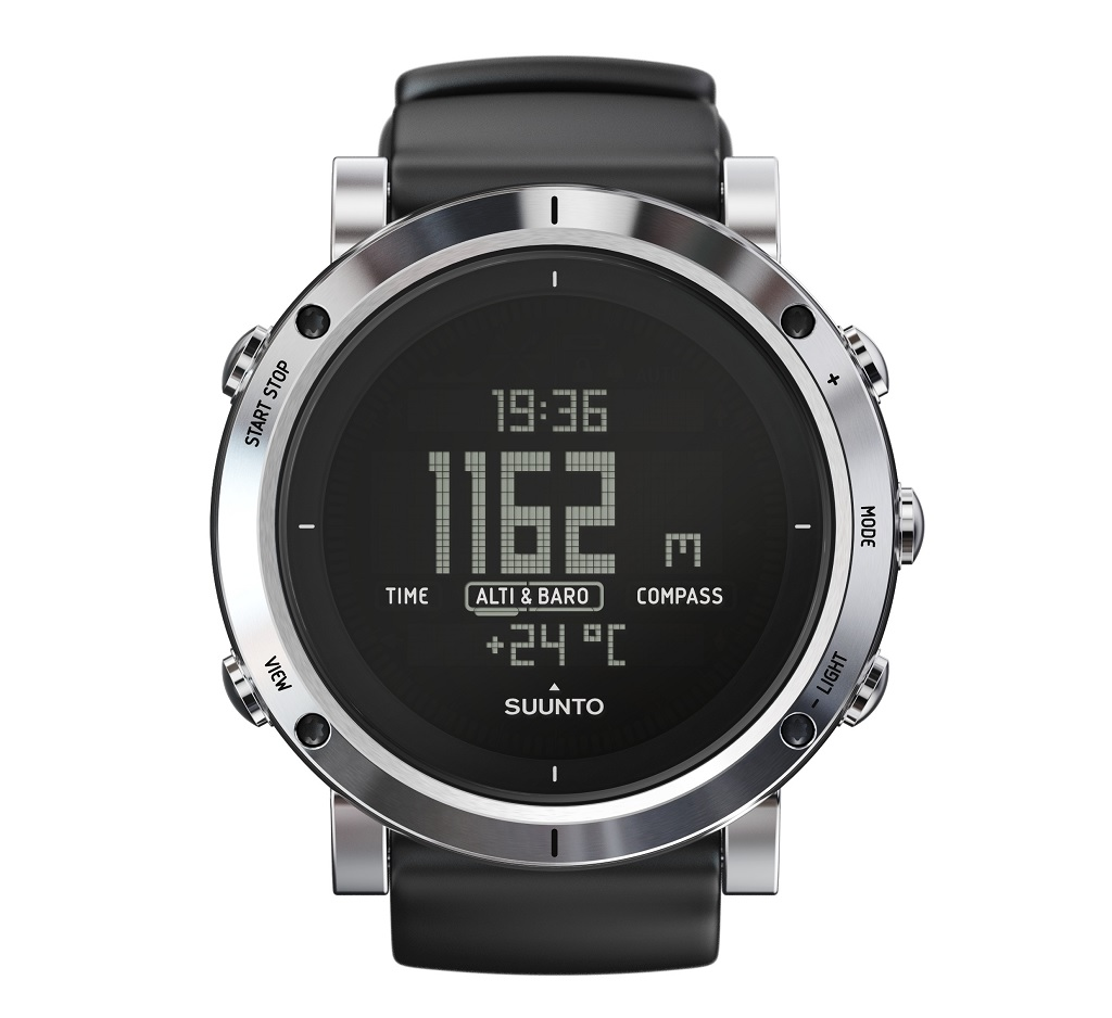 new-suunto-core-2