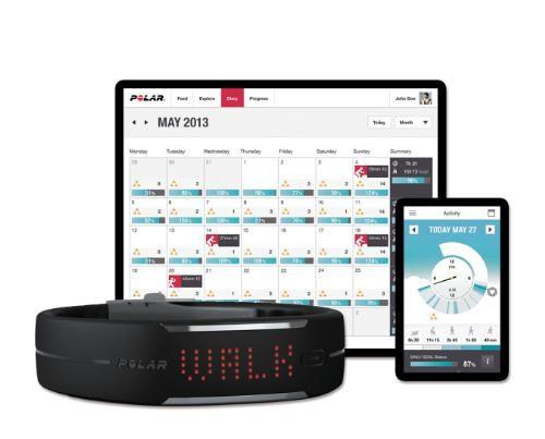 polar-loop-app