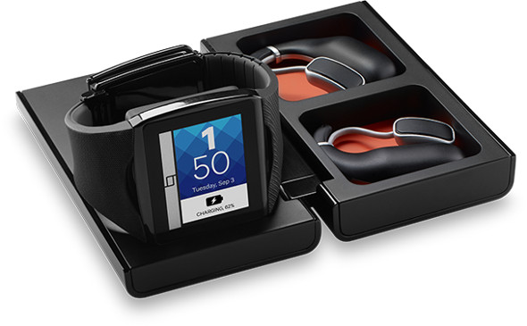 qualcomm-toq-charging