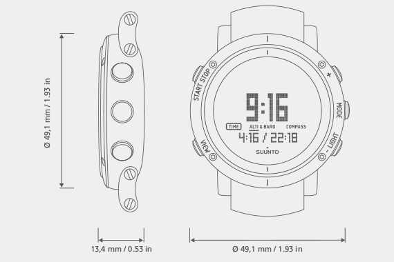 suunto-core-brushed-steel-ld-570x380pix