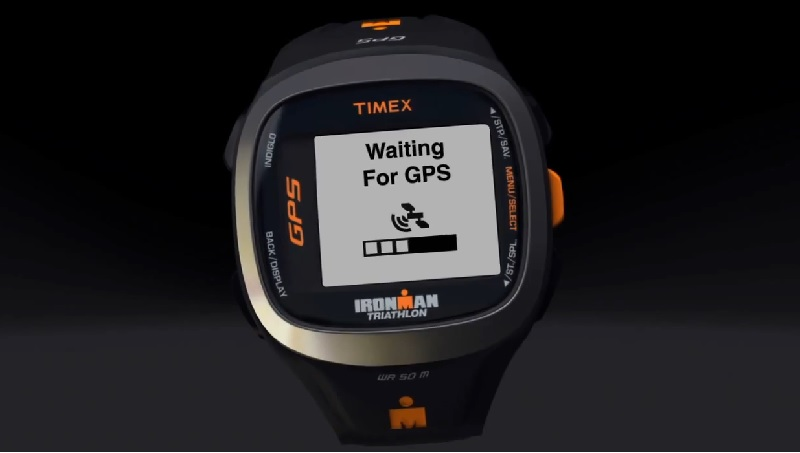 timex-ironman-run-trainer-2