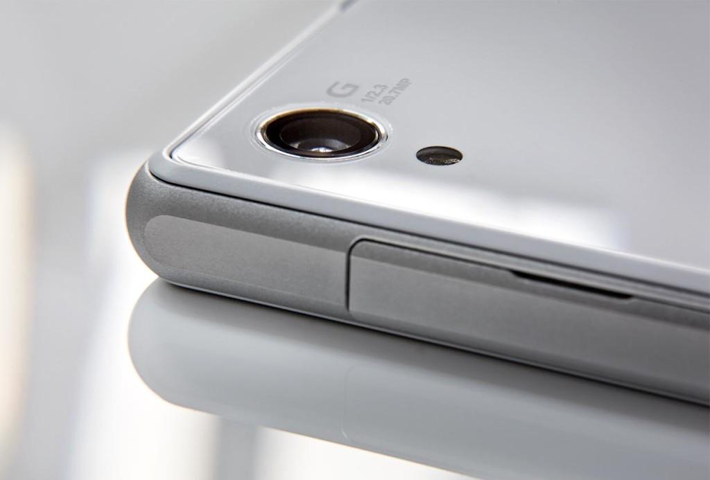 xperia-Z1-lens