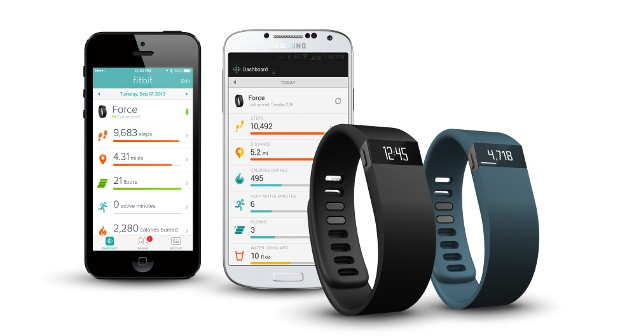 Fitbit-Force-Fitness