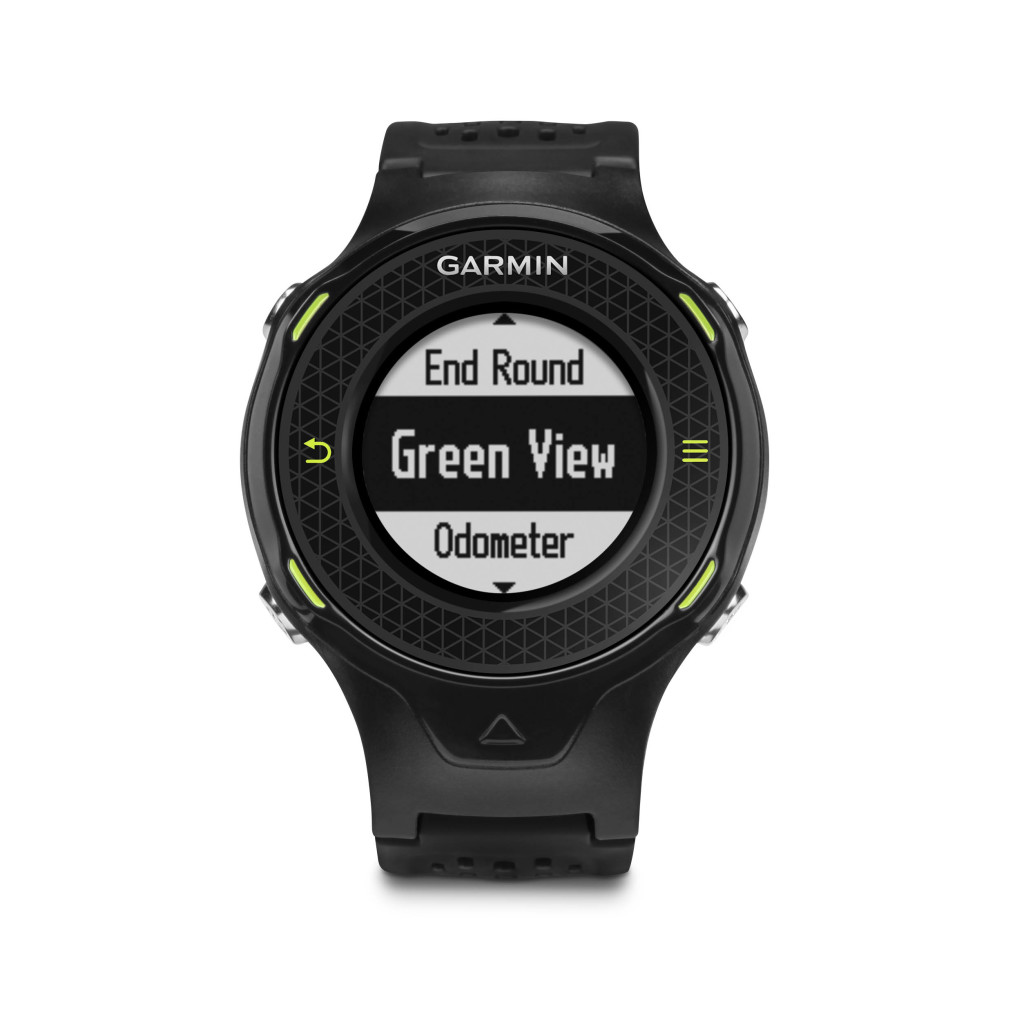 Garmin_ApproachS4_black_ (3)
