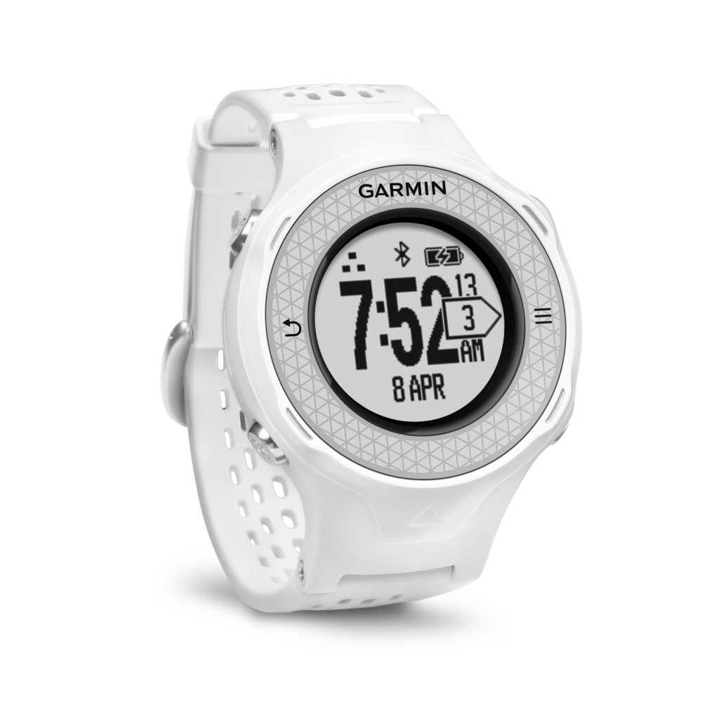 Garmin_ApproachS4_white_ (5)