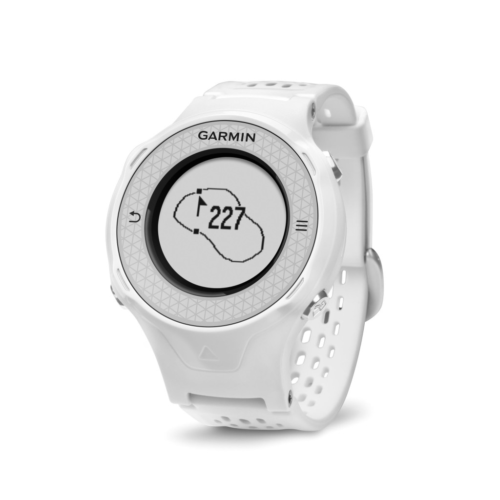 Garmin_ApproachS4_white_ (8)